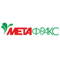 metafrax