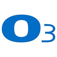 logo-novyy