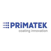 primatek-logo