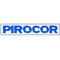 pirocor