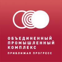 Лого_ОПК